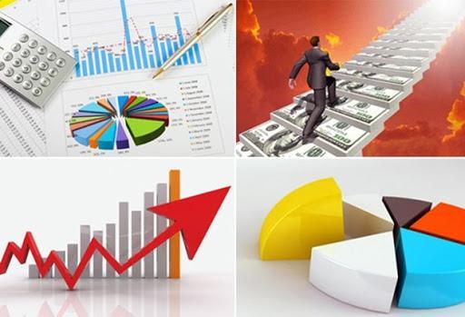 Tăng trưởng kinh tế Việt Nam 2021 dự báo ở mức 5,6 - 5,8%