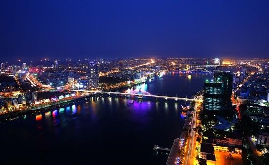 Đà Nẵng sẽ có hệ thống tàu điện ngầm, tramway trị giá hơn 54.000 tỷ
