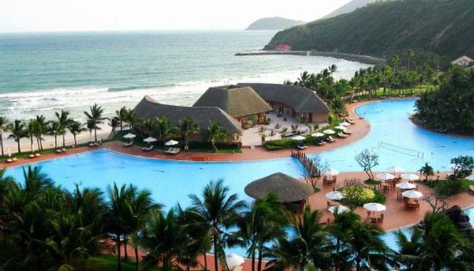 Những hình thức du lịch phù hợp khi mở cửa đón khách quốc tế