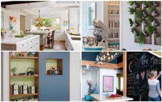 9 mẹo làm sạch nhà không tốn kém