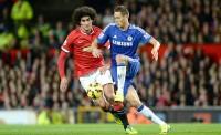 23h30 ngày 18/04, Chelsea - Man United: An toàn là bạn, tai nạn là thù