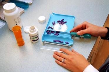 Thuốc điều trị trào ngược và ợ nóng làm tăng nguy cơ suy thận