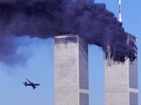Mỹ sắp công bố tài liệu mật tố Saudi Arabia đứng sau vụ 11.9
