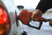 Ngày mai, giá xăng dầu có thể giảm tiếp