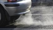 Từ 2018, ôtô Việt phải đạt chuẩn khí thải Euro 4