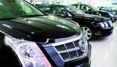 Ô tô nhập khẩu từ đầu năm sẽ bị rà soát lại chứng nhận hàng hóa