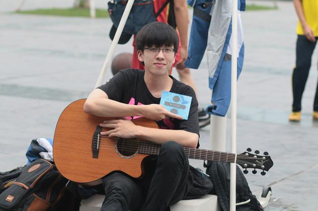 """9X Bắc Ninh giành học bổng tiền tỷ vào đại học """"tỷ lệ chọi"""" cao nhất Mỹ"""