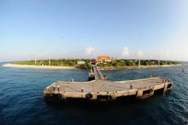 Giải phóng quần đảo Trường Sa: Chiến công mang tầm chiến lược