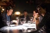 'Chuyện ma lúc 3 giờ sáng' lại một lần nữa khuấy đảo màn ảnh Việt
