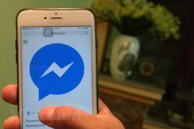 Khi Facebook trở thành công cụ lan truyền tin thất thiệt