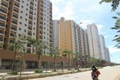 Từ 10/4: Phí quản lý chung cư tối đa 6.000 đồng/m2/tháng