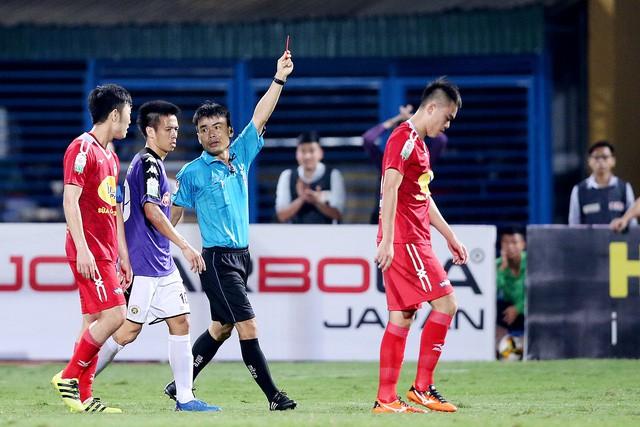 tang tien nhan an phat noi bo nghi het giai doan 1 vleague 2018