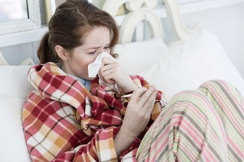 Nguy cơ gây tổn thương phổi nặng ở bệnh nhân đái tháo đường