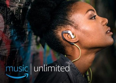 Top 6 dịch vụ nhạc trực tuyến tốt nhất hiện nay