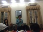 """Bài 2: Phim Việt hóa """"đè"""" phim Việt"""