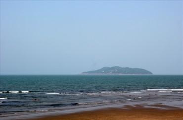 Biển Cửa Lò hoang sơ làm 'cháy lòng' du khách