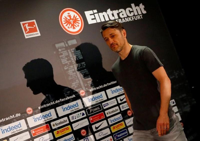 Bayern Munich công bố 'thuyền trưởng' mới