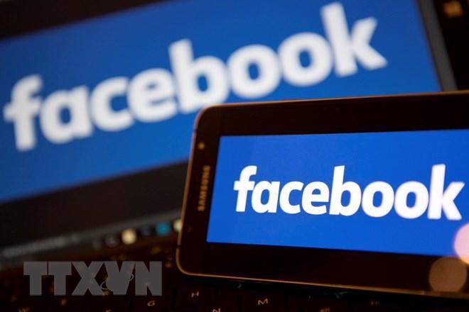 Facebook tiếp tục bị kiện vì tính năng 'nhận diện khuôn mặt'