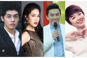 Giọng hát Việt và lại những tranh cãi