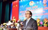 Đảng bộ và nhân dân Thủ đô tự hào, đánh giá cao những cống hiến của đội ngũ CNVCLĐ Thủ đô