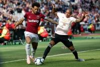 Man Utd - West Ham: Ngăn chặn khủng hoảng