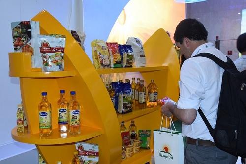Hàng hóa Việt: Lời giải nào cho thương hiệu bán lẻ?