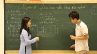 Chương trình giáo dục phổ thông mới: Kế thừa  và phát triển