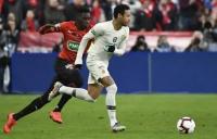 Rennes 2-2 (pen 6-5) PSG: Neymar tái xuất, PSG mất Cup đáng tiếc