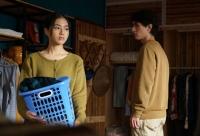 Khi phim truyền hình Việt hóa khởi sắc