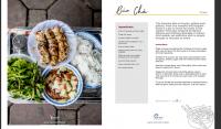Để du khách quốc tế trải nghiệm du lịch Việt Nam tại nhà