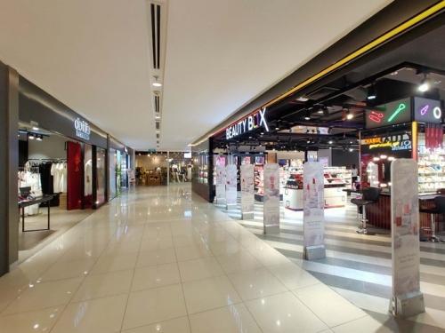 CHÚ Ý: Chợ, siêu thị, trung tâm thương mại ở TP HCM muốn hoạt động phải đạt những tiêu chí này