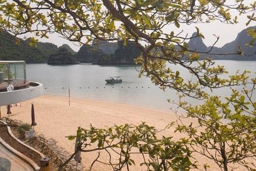 Quảng Ninh chỉ đón khách du lịch trở lại sau 3/5/2020