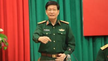 Thiếu tướng Nguyễn Xuân Kiên: Dự kiến tháng 8 có vaccine Covid-19