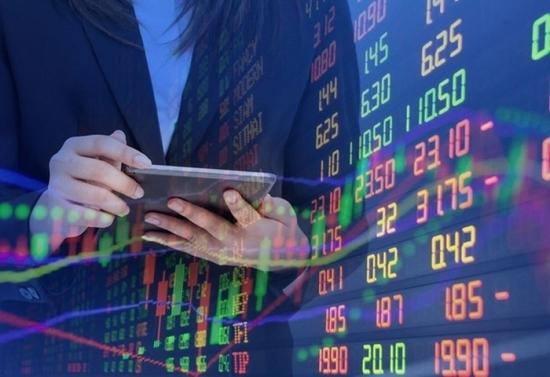 Biến động mạnh có thể xảy ra trên thị trường chứng khoán Việt tuần này