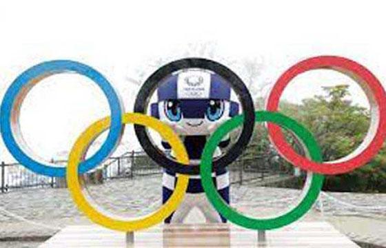 Olympic Tokyo 2021 có thể bị hủy nếu dịch Covid-19 tiếp tục lây lan mạnh
