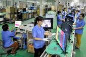 Lao động dồi dào, chi phí rẻ: Việt Nam là điểm đến 'hot' của nhà đầu tư