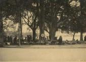 Phố Hàng Khay - Phố của nhiếp ảnh