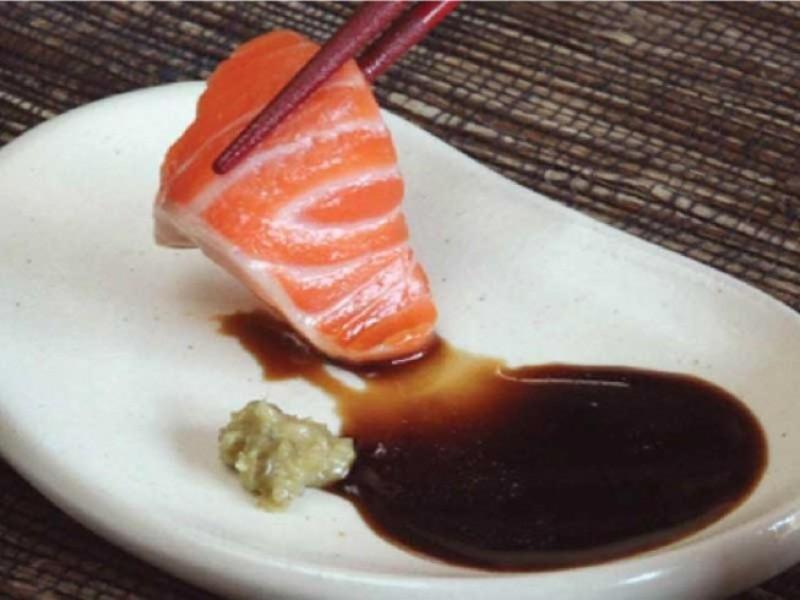 Ngày càng nhiều người nhiễm ký sinh trùng vì ăn cá sống