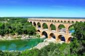 20 cây cầu đẹp ảo diệu ngỡ chỉ có trong cổ tích