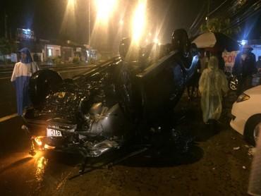 Tai nạn giao thông liên hoàn, nữ sinh tử vong tại chỗ