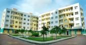 Cho phép xây dựng căn hộ 25m2: Góc nhìn của các chuyên gia