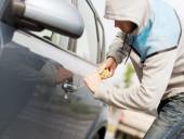 Hà Nội: Triệt phá băng trộm ô tô liên tỉnh