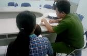 TPHCM: Giải cứu cháu bé bị người tình của mẹ bắt cóc mang đi bán