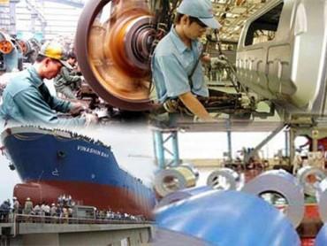Thủ tướng chỉ đạo các biện pháp đảm bảo tăng trưởng kinh tế 6,7%