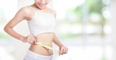 Chuẩn bị đi biển, các chị em nên ăn gì để mau giảm cân?