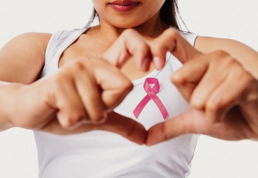 6 cách đơn giản để giảm nguy cơ ung thư vú