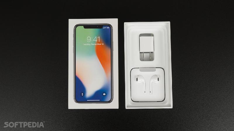 Apple triển khai tính năng sạc nhanh trên iPhone 2018?