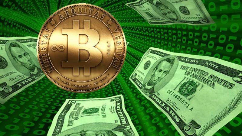 Nghiêm cấm việc đổi thưởng, đổi tài sản ảo ra tiền mặt
