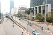 Kỳ 2: Đồng bộ kết cấu hạ tầng giao thông đô thị