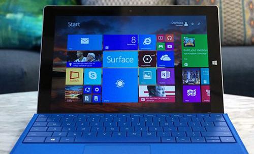 Microsoft muốn tích hợp iMessage trên các thiết bị Windows